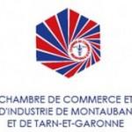 CCI Montauban et T&G