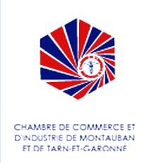 CCI Montauban et Tarn et Garonne