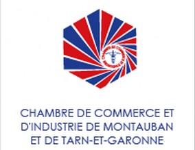 CCI de Montauban et de Tarn&Garonne