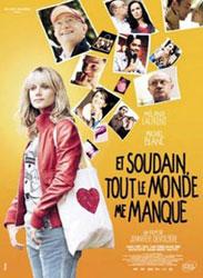 Cinema Villemur
