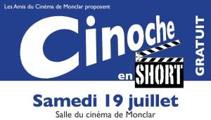 Courts métrages à Monclar de Quercy (82)