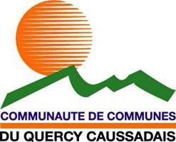 Communauté de communes du Quercy Caussadais