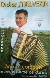 Didier Malvezin