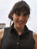 Elsa Oliarj-Inès