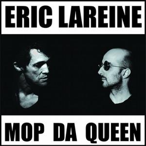 Eric Lareine MOP DA QUEEN ... à Puygaillard (82)