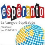 Espéranto, langue équitable