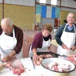 Granda Fèsta Porcala 2013 - Monclar de Quercy
