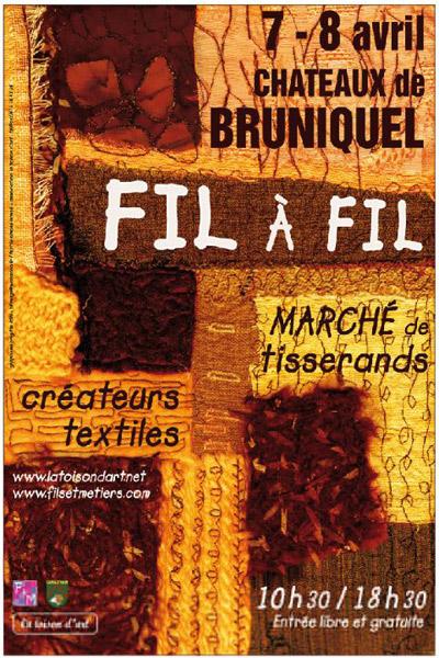 Bruniquel (82)