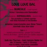 love-love-bal