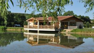 La guinguette des Sourigous rouvre ses portes ce weekend à Salvagnac (81)