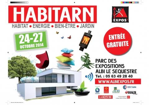 Habitarn 2014