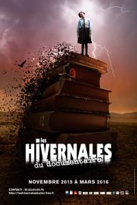 Les Hivernales du Documentaire