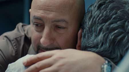 L'Italien- Cinémonclar (82)