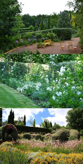 Jardins de Quercy (82)