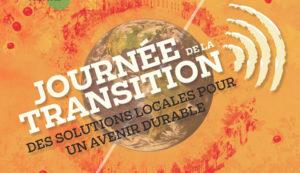 Journée de la Transition du Rabastinois ... à Couffouleux (81)