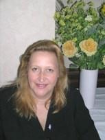 Karen SERRES