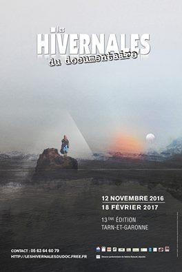 Tout au long de l'hiver, séances dans les communes de Montricoux, Genebrières, Septfonds, Puylaroque, Vaissac, Mirabel, Caylus.