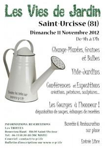 Saint-Urcisse (81)