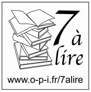 7 à lire !