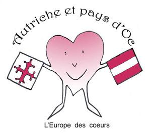 logo_autriche_pays_doc