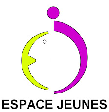 Espace Jeunes Villemur