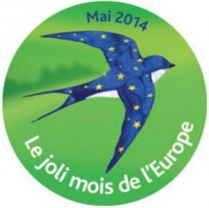 L'Europe s'engage en Midi Pyrénées