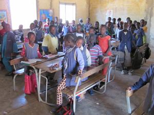 Malicounda 2010