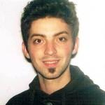 Marco, étudiant autrichien.