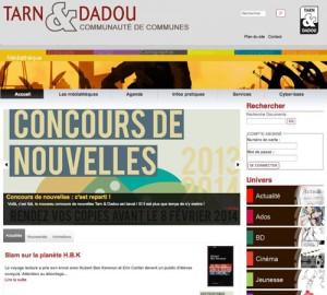 media.ted.fr