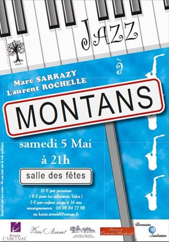 Montans (81)