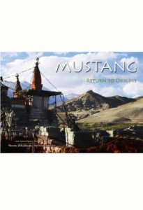 Mustang. Retour aux origines