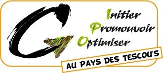 O.P.I. des Tescou's