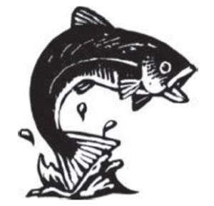 Pêche à Larroque (81)