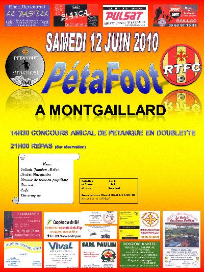 Montgaillard (81)
