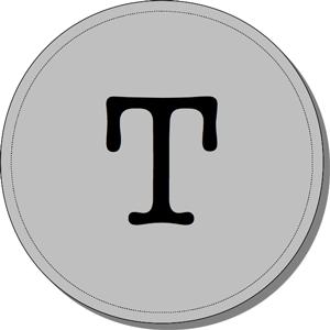 Pièce Ténort