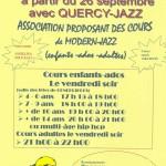 Quercy Jazz 2014