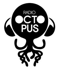 Radio Octopus - Rabastens (81)