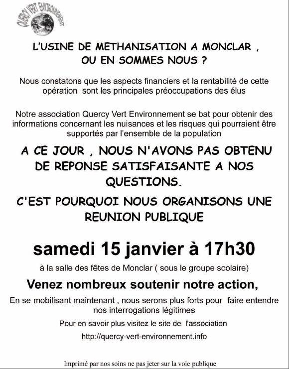 Monclar de Quercy (82)