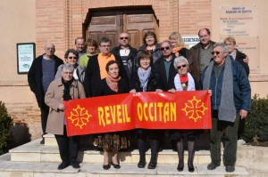 Le Réveil occitan