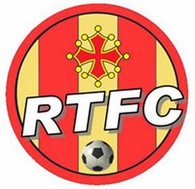 R.T.F.C.