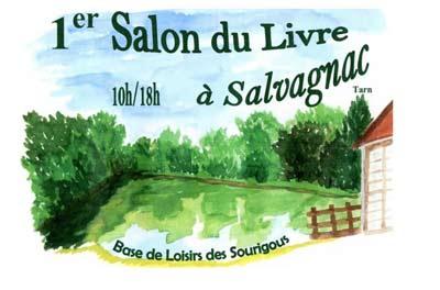 Salvagnac (81)