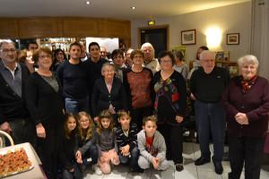 Chez Terrassier - Vaïssac (82)