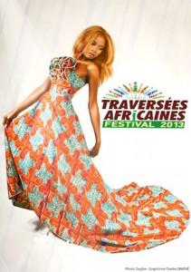 Traversées Africaines - Festival 2013
