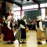 Les Troubadours de Tarn et Garonne
